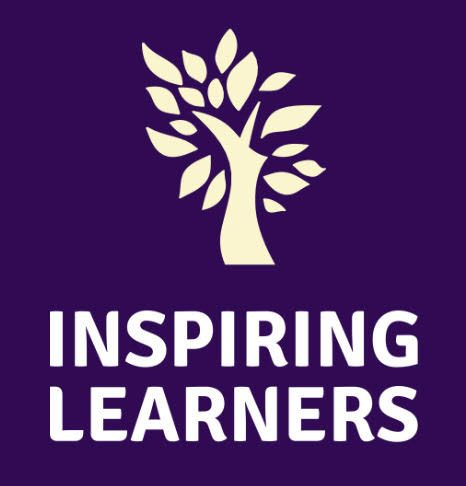 Inspiring Learners